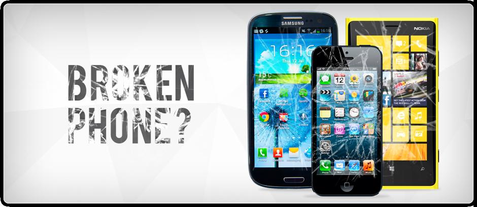 Trust on Phone Fix incredible iPhone Repair Services in Kilburn