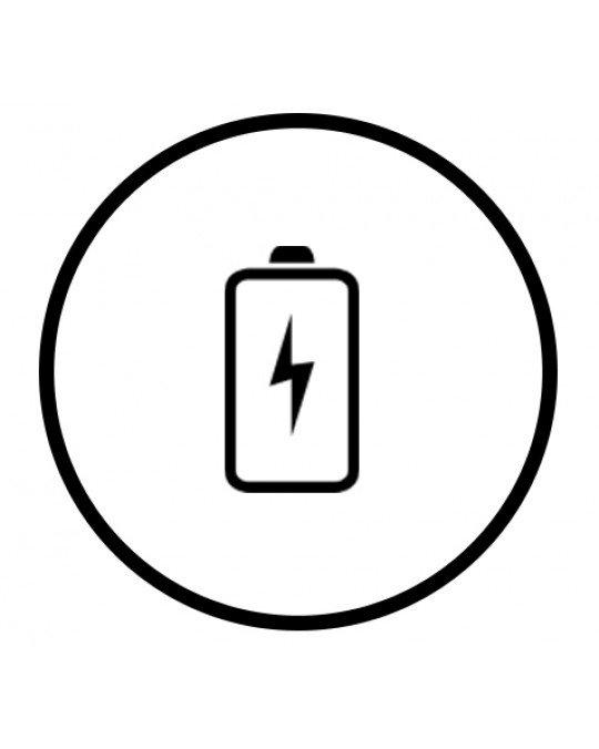 Sony Z3 Battery Repair