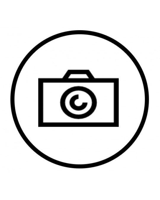 Sony Z3 Back Camera Repair