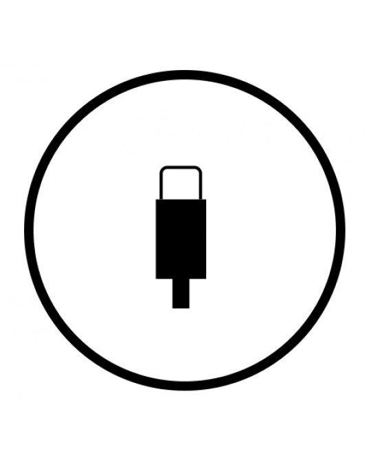 iPhone 5 Charger Socket Repair