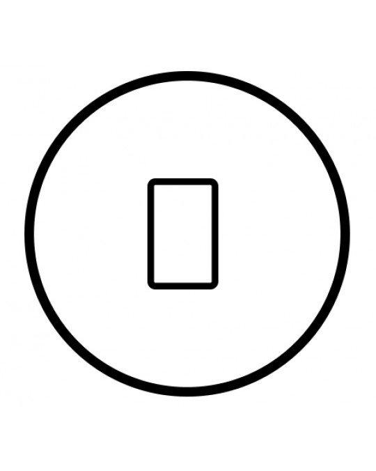 iPhone 4 Home Button Repair