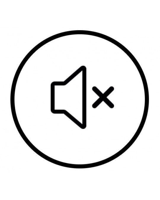 Sony Z3 Mini Comp Volume Button Repair